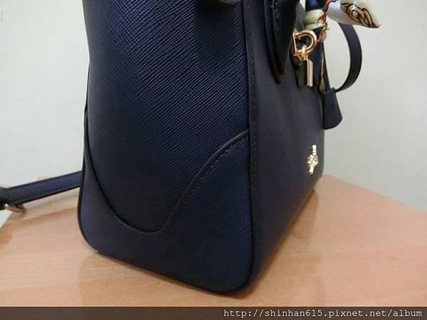 藍色絲巾包_2764.jpg