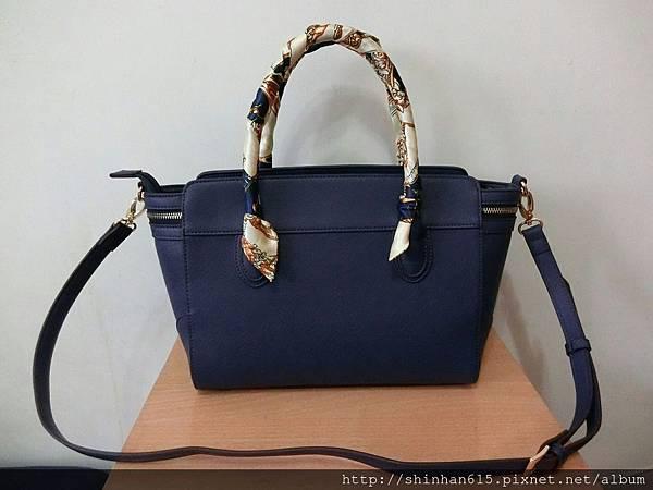 藍色絲巾包_3510.jpg