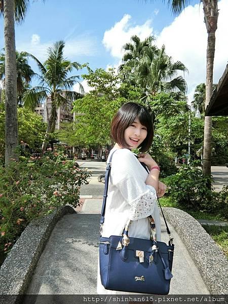 藍色絲巾包_1800.jpg