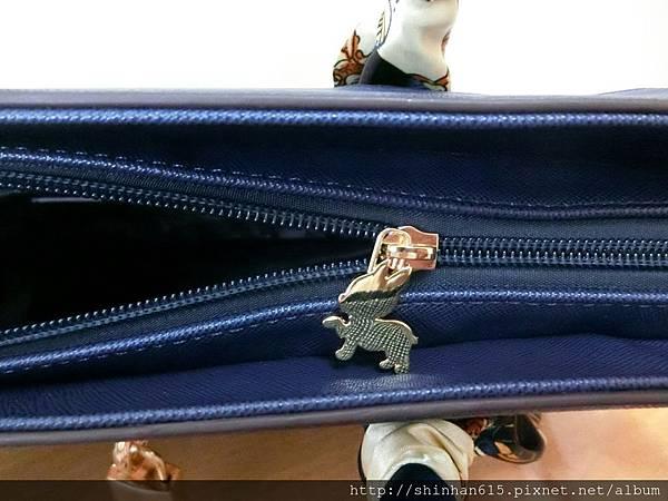 藍色絲巾包_5119.jpg