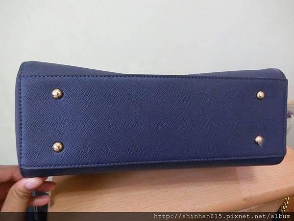藍色絲巾包_6626.jpg