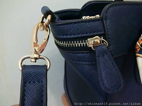 藍色絲巾包_6049.jpg