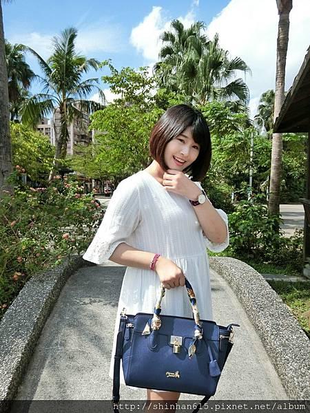 藍色絲巾包_4927.jpg