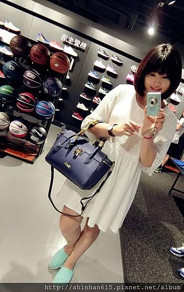 藍色絲巾包_8100.jpg