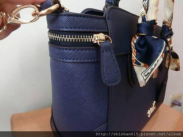 藍色絲巾包_8181.jpg