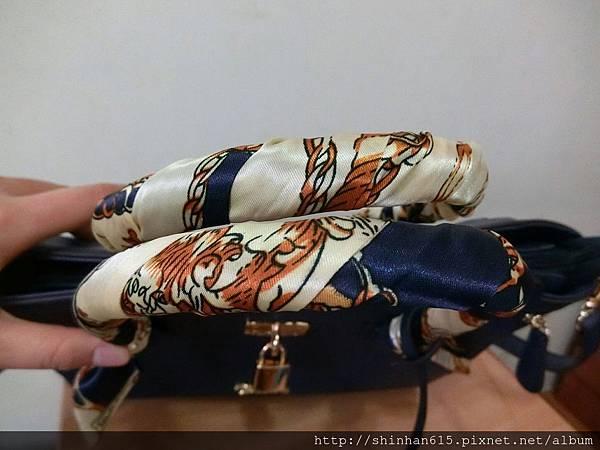 藍色絲巾包_9217.jpg