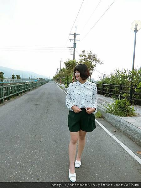 豆豆鞋_4425.jpg