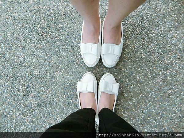 豆豆鞋_4704.jpg