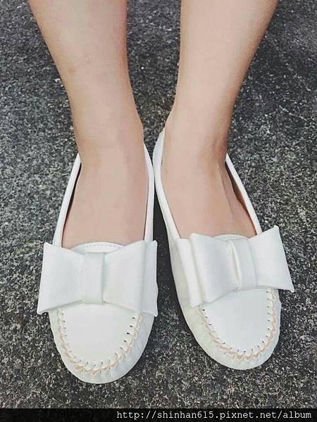 豆豆鞋_8655.jpg