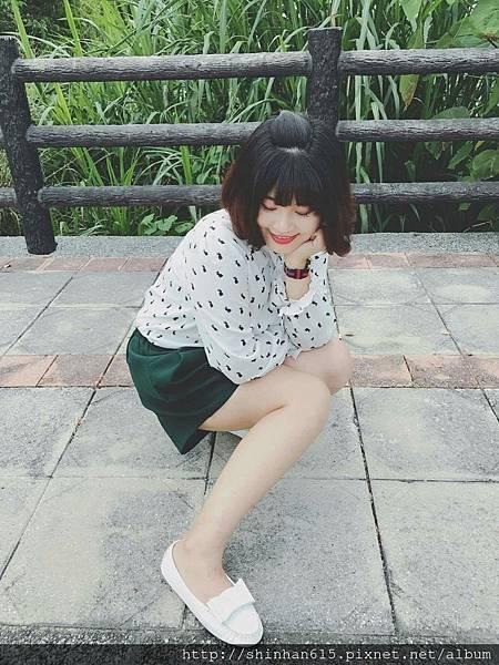 豆豆鞋_8806.jpg