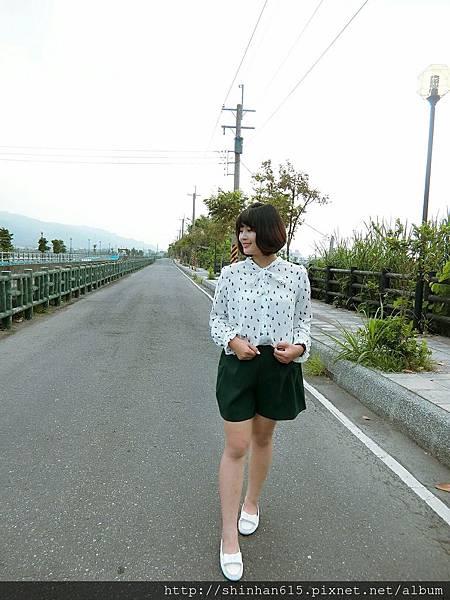 Polly lu lu文章照片(詩涵)_8560.jpg