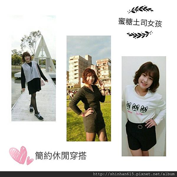 poly lulu衣服(2)_448.jpg