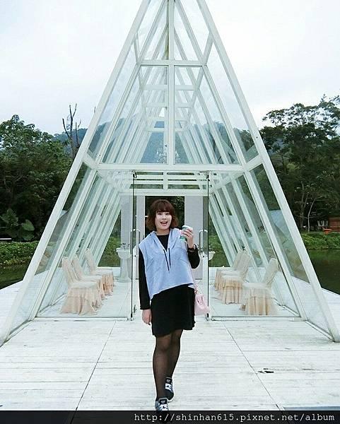 poly lulu衣服(2)_2215.jpg