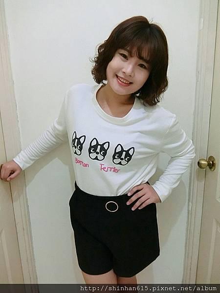 poly lulu衣服(2)_8446.jpg
