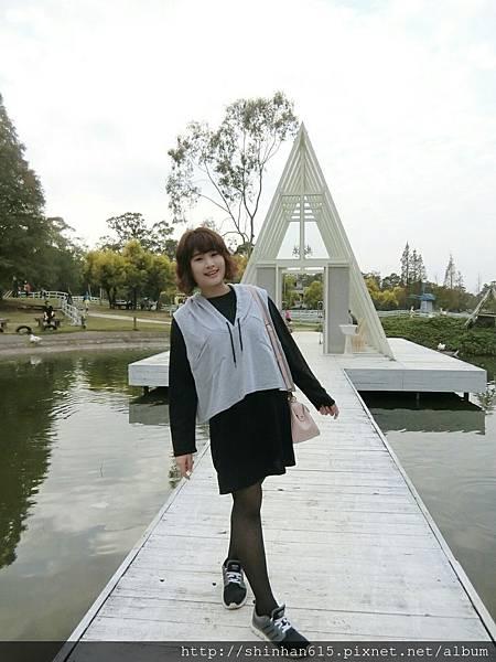 poly lulu衣服(2)_9204.jpg