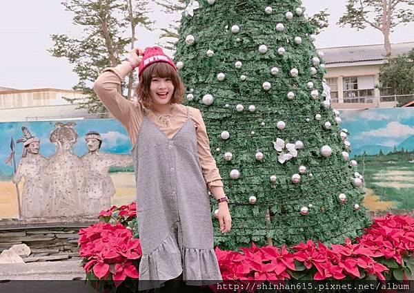 poly洋裝_2999.jpg
