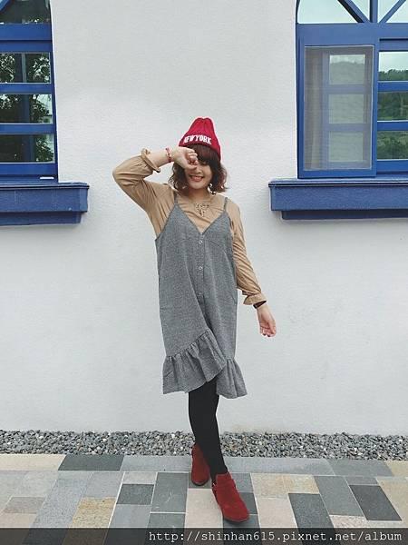 紅靴子_3596.jpg