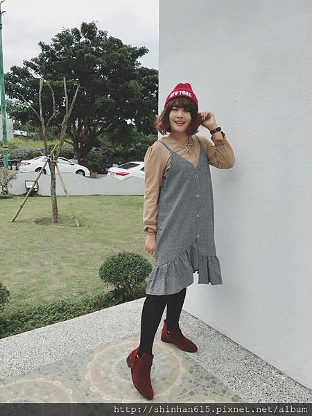 紅靴子_9890.jpg