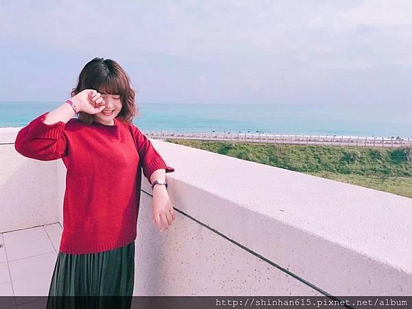 民宿介紹_161225_0002.jpg