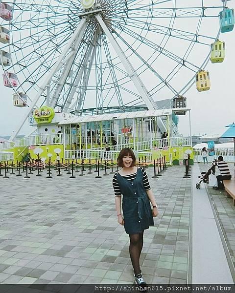 兒童樂園穿搭_170109_0001.jpg