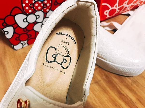 Kitty 鞋子_170129_0001.jpg