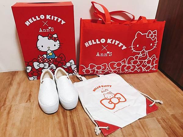 Kitty 鞋子_170129_0003.jpg