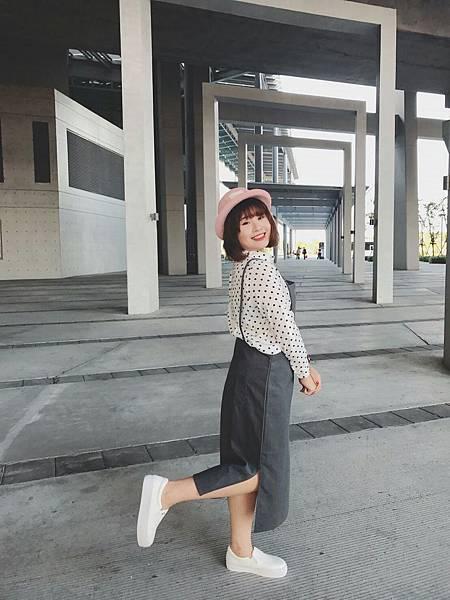 Kitty 鞋子_170129_0006.jpg