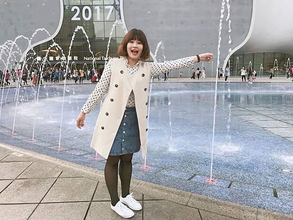 歌劇院風衣介紹_170219_0005.jpg