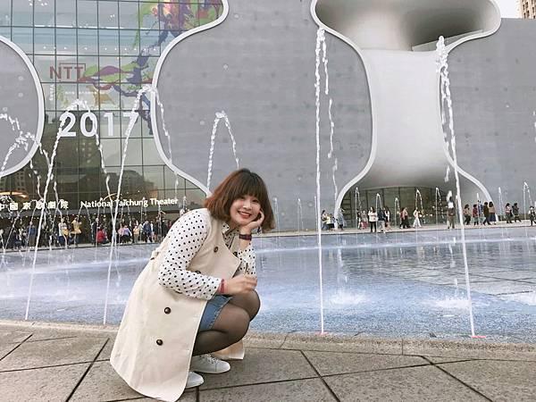 歌劇院風衣介紹_170219_0003.jpg
