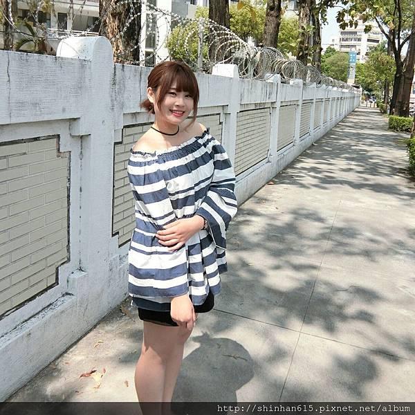 彩虹眷村_170405_0002.jpg