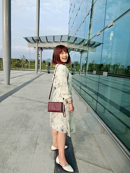 韓國衣服_170410_0001.jpg