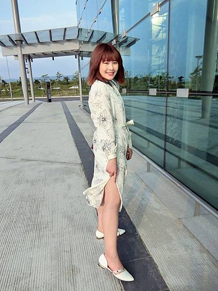 韓國衣服_170410_0006.jpg