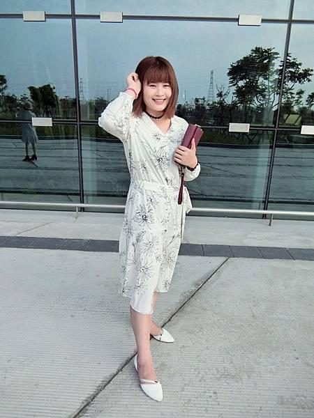 韓國衣服_170410_0004.jpg