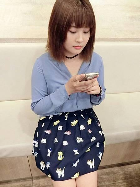 韓國衣服_170410_0011.jpg