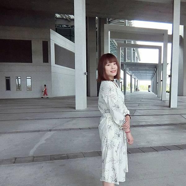 韓國衣服_170410_0010.jpg
