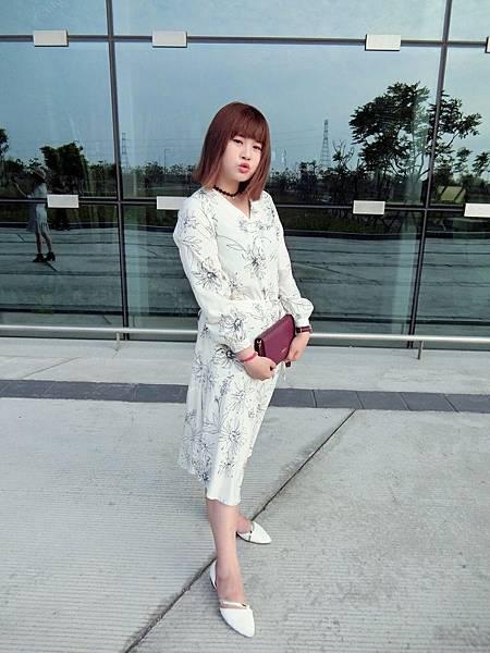韓國衣服_170410_0009.jpg