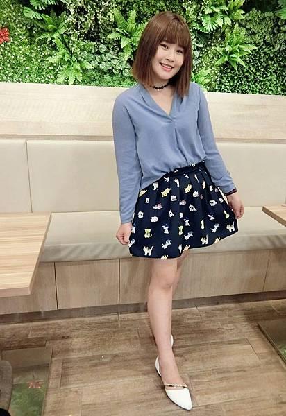 韓國衣服_170410_0014.jpg