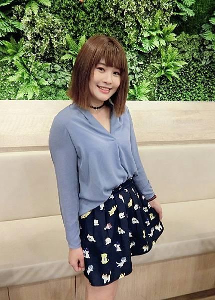 韓國衣服_170410_0013.jpg