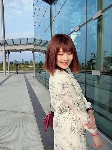 韓國衣服_170410_0008.jpg