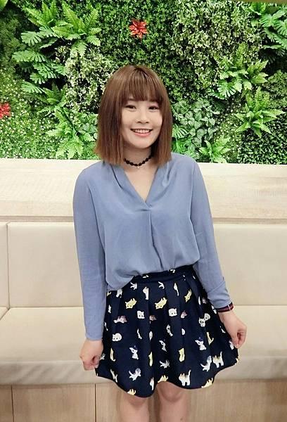 韓國衣服_170410_0012.jpg