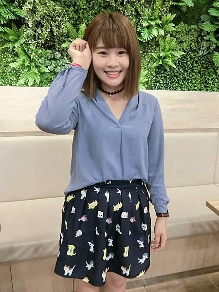 韓國衣服_170410_0015.jpg