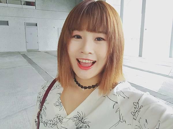 韓國衣服_170410_0022.jpg