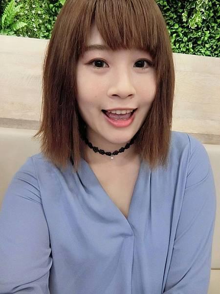 韓國衣服_170410_0023.jpg