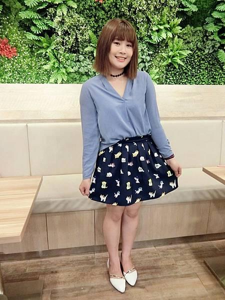 韓國衣服_170410_0020.jpg