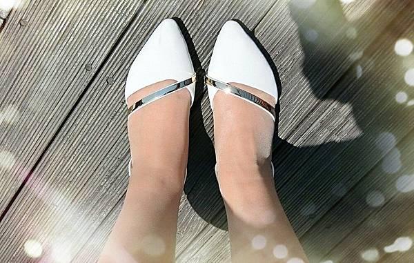 Ann%5Cs白鞋_170410_0003.jpg