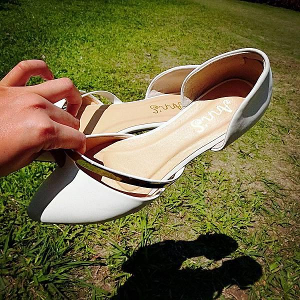 Ann%5Cs白鞋_170410_0005.jpg