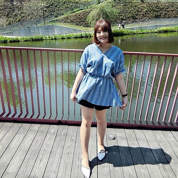 Ann%5Cs白鞋_170410_0006.jpg