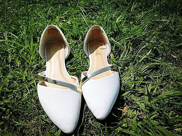 Ann%5Cs白鞋_170410_0004.jpg