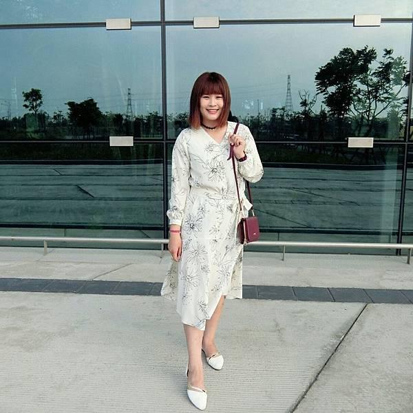 Ann%5Cs白鞋_170410_0011.jpg