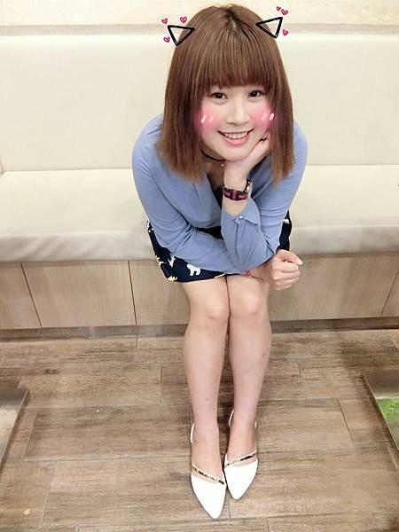 Ann%5Cs白鞋_170410_0013.jpg